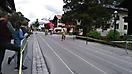 Landesbewerb St.Anton