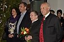 80.Geburtstag Franz Schuler